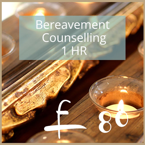 Valerie Queyrel Counselling & Hypnotherapy, Amersham & Great Missenden