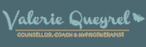Valerie Queyrel Logo
